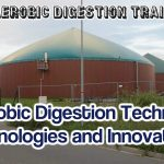 Why all Anaerobic Digestion plants are different - featured image and thumbnail for Anaerobic Digestion Techniques, Technologies and Innovations video course.